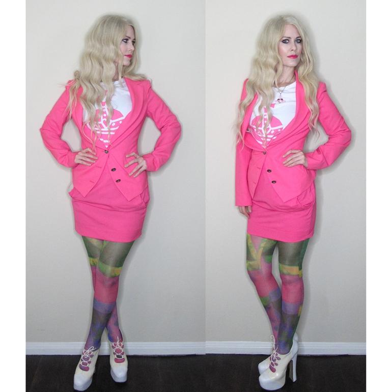 Hot-Pink-Suit-SM