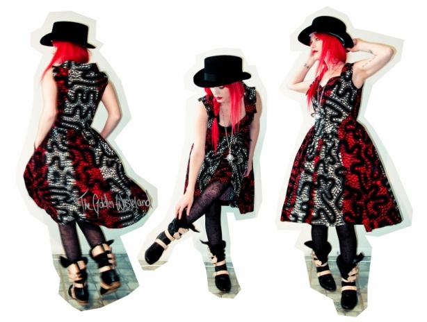 monday-dress