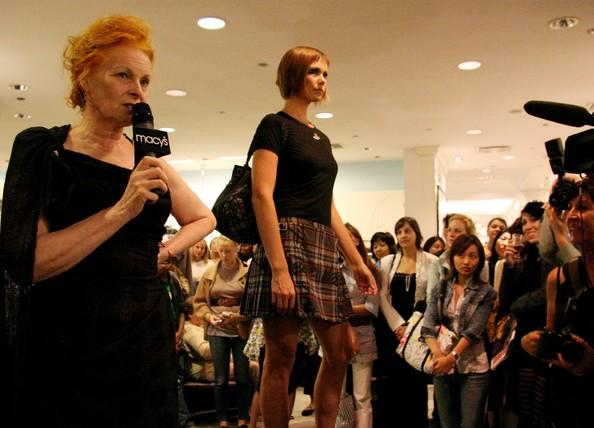 Nine+West+Vogue+Host+Vivienne+Westwood+Appearance+3KKjNgk-x3bl