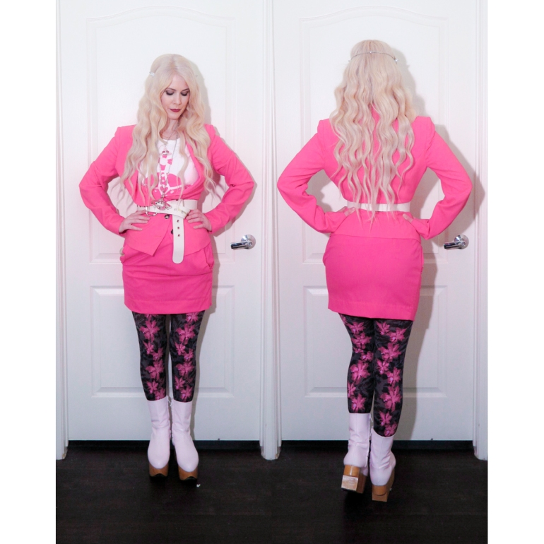 pinksuit1sm