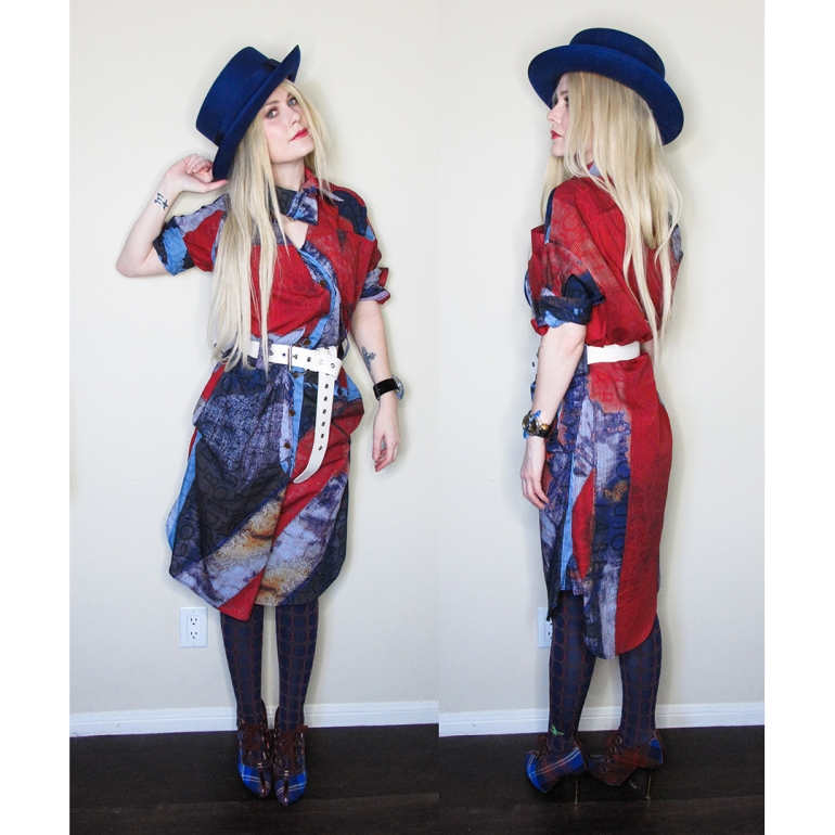 union-jack-alcoholic-dress-sm