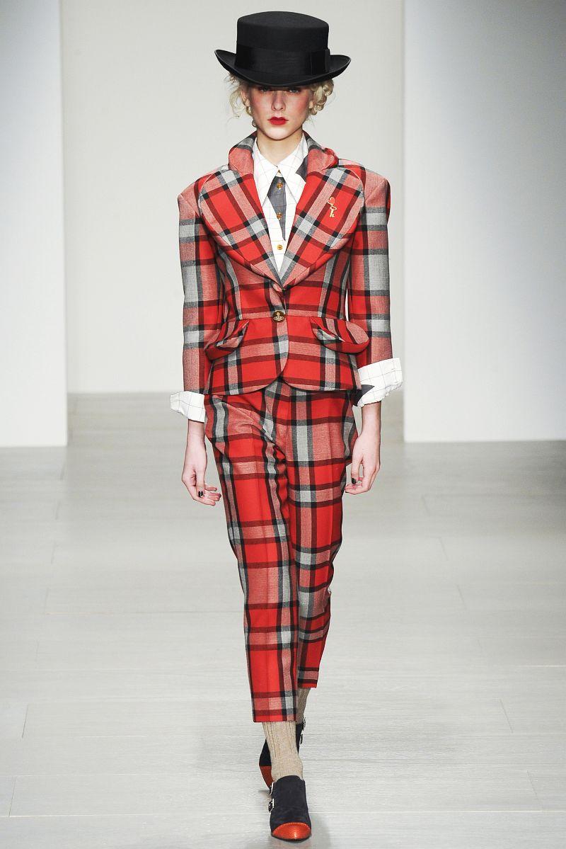 Vivienne-Westwood-Red-Label-3D-Love-Suit-in-Red-Tartan-1