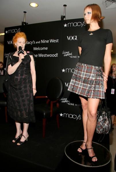 Vivienne+Westwood+Nine+West+Vogue+Host+Vivienne+kLWscksCi93l