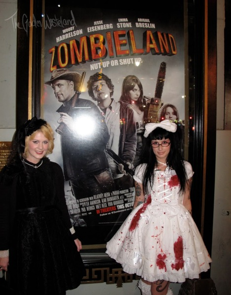 zombieland004