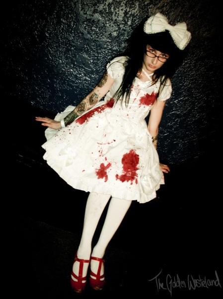 zombieland007