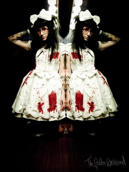 zombieland008